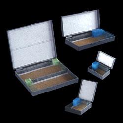 Кутии за стъкла