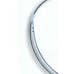 Катетър за ангиография