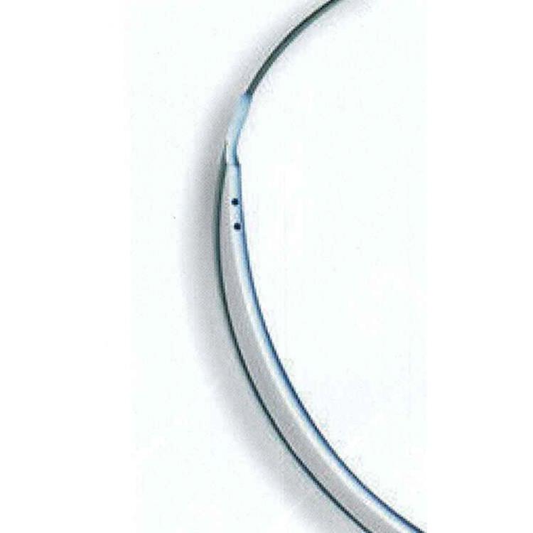 MULTI TRACK Катетър за ангиография