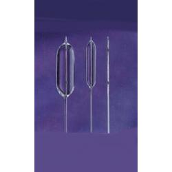 Катетри за педиатрична валвулопластика