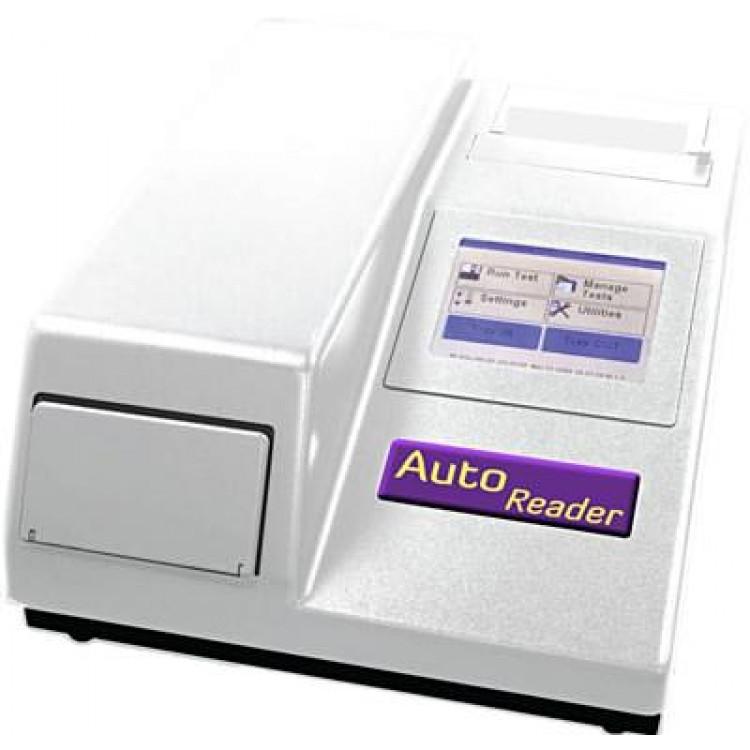 ELISA апарат AMS Auto Reader