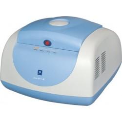 Други апарати за микробиология